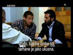 Dolina Vukova Zaseda   36 Epizoda   2 Sezona - http://filmovi.ritmovi.com/dolina-vukova-zaseda-36-epizoda-2-sezona/