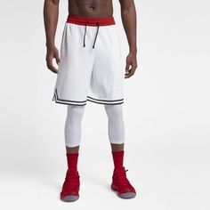 340b4ebffab Dri-FIT DNA Men s Basketball Shorts