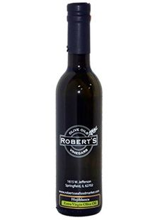 Roberts Extra Virgin Infused Olive Oil Hojiblanca > New and awesome product awaits you, Read it now : at Cooking oil. Cooking Oil, Gourmet Recipes, Olive Oil, Red Wine, Alcoholic Drinks, Bottle, Awesome, Glass, Health