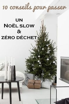 How to spend a Christmas zero waste, slow and ethical? Nordic Christmas, Christmas Mood, Noel Christmas, Christmas Candles, Modern Christmas, Green Christmas, Christmas Wreaths, Xmas, Advent Wreaths