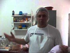 SUSPIRO COLORIDO - YouTube