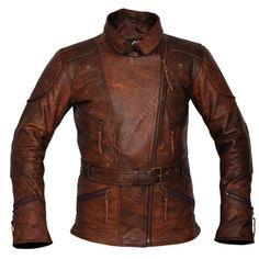 vintage-jacket