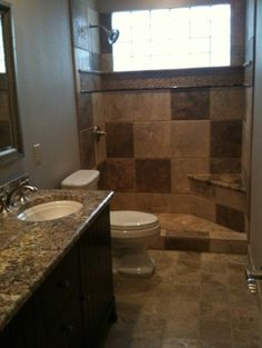 Converting Garden Tub To Shower Tub To Shower Conversion Options - Converting bathroom tub to shower