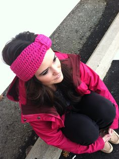 Crochet Hair Indianapolis : Big bows, Teen hair and Crochet bows on Pinterest