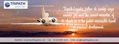#International #Air #Freight #Forwarding #Companies in #Chennai #Tripath #Logistics #Service #Providers in #Bangalore Call :+91-80-4691 2222 , Gtalk:info@tripathlogistics.com See More At : http://www.tripathlogistics.com/