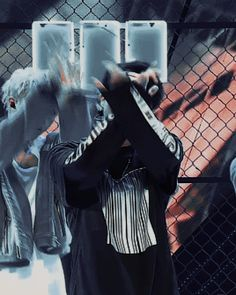 Jin killing it during Mic Drop. Mic Drop Gif, Seokjin, Taehyung, Jin Gif, Bts Reactions, The Scene, Kpop, Bulletproof Boy Scouts, Worldwide Handsome