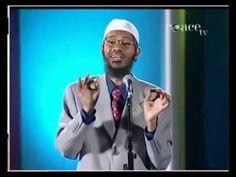 Kalki Avatar - Prophet Muhammad in Bhagavad Purana - Response to Dr Zakir Naik by Sant Rampal Ji Islam Hadith, Allah Islam, Islam Muslim, Islam Quran, Muslim Quotes, Islamic Quotes, Allah God, Islam Facts, Prophet Muhammad