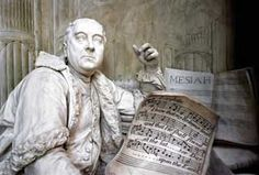 Handel-mt-h-and-s-72-Westminster-Abbey-copyright-photo.jpg 320×216 píxeles