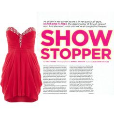 """stop shower"" by thomcin on Polyvore"