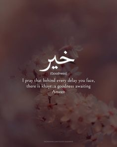 Women In Islam Quotes, Islam Quotes About Life, Muslim Quotes, Religious Quotes, Woman Quotes, Best Quran Quotes, Hadith Quotes, Quran Quotes Inspirational, Beautiful Islamic Quotes