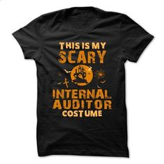 Halloween Costume for INTERNAL-AUDITOR - #the first tee #vintage tee shirts. ORDER HERE => https://www.sunfrog.com/No-Category/Halloween-Costume-for-INTERNAL-AUDITOR.html?60505