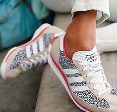 Eu quero!!!