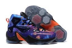 c903e61441a42c Air Jordan Sneakers