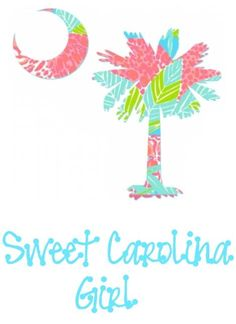 Sweet Carolina Girl, a blog about a recent college graduate trying to navigate the real world and find a big girl job.  Blogged by a Kappa Kappa Gamma from University of South Carolina.  http://carolinaprep56.blogspot.com