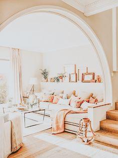 Dream Home Design, My Dream Home, House Design, Room Ideas Bedroom, Home Decor Bedroom, Interior Exterior, Interior Design, Diy Home Decor Easy, Easy Diy