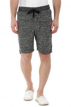 Terry Lightweight Lounge Shorts