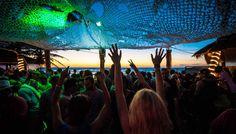 The BPM Festival Announces Dates for 2016