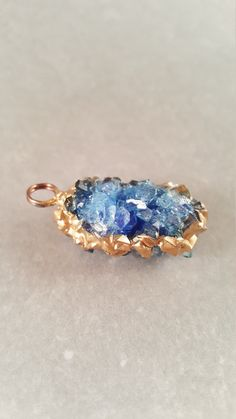 Hey, I found this really awesome Etsy listing at https://www.etsy.com/listing/495212189/dark-blue-royal-blue-free-chain-gold