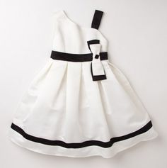 Little Girl Alexandra Dress - Girls Dresses for All Occasions - Events Little Girl Outfits, Little Girl Fashion, Little Girl Dresses, Toddler Fashion, Kids Fashion, Fashion Design, Toddler Dress, Toddler Outfits, Kids Outfits