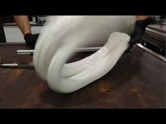 """#64 Handmade Candy - How To Make """"TFS❤"""" Candy - Sticky Traditional Yummy... Cambodian People, Cambodian Food, Sticky Candy, Candy Games, Candy Cart, Cherry Candy, Candy Floss, Candy Making, Rock Candy"""