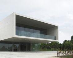 obr-museo-di-pitagora