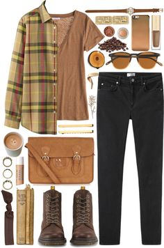 """""""Brownie"""" by jellytime on Polyvore"""