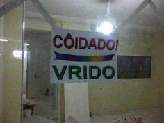 Em português 0,mas em artes visuais 10.