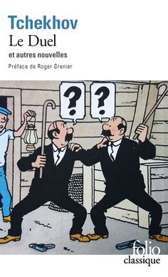 Herge Tintin, Historia Universal, Lucky Luke, Amazing Adventures, Funny Comics, The Twenties, Humor, Partitions, Memes