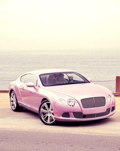 Luxury Life in Malibu - Bentley. ETLAHomes.com | https://www.facebook.com/PremierRealtors