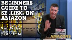 Amazon Fba Business, Call Me Now, Import From China, Amazon Seller, Sell On Amazon, No Worries, Training, Things To Sell, Hot