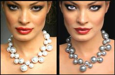 Custom Photo Retouching • Digital Editing For Portrait & Products. No Minimum Image Requirements. Priced On A Project-By-Project Basis. - pinned by pin4etsy.com