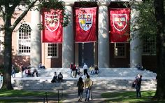 Can i get into harvard/princeton/yale/stanfor… or the top 10 schools?