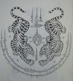 http://www.creativeroots.org/wp-content/uploads/2010/03/sak_yant_tattoo6.jpg