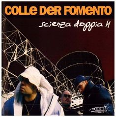http://musicaliberamusica.altervista.org/angolo-testi-doppiah-colle-der-fomento/
