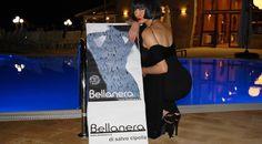 bellanera