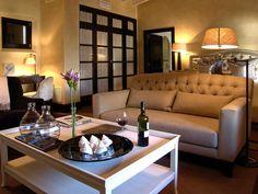 Gran Hotel Son Net Majorca, Spain