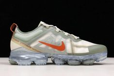 on sale a4350 46df5 Nike Air VaporMax 2019 Light Olive Mens Shoes Online AR6631-300-6   mensshoesonline