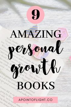 Here are the 9 Best Self Help Books for personal growth, gaining confidence, bui. Business Motivational Quotes, Goal Quotes, Life Lesson Quotes, Business Quotes, Life Lessons, Inspirational Quotes, Quotes Quotes, Life Quotes, Life Tips