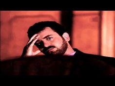 Haitham Yousif - Shefed Elnadam @ هيثم يوسف - شيفيد الندم - YouTube