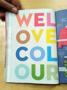 Boden on pinterest brand book helena christensen and for Boden new british katalog