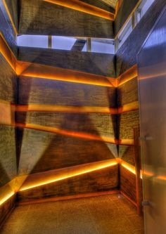 'Bunjilwarra' Koori Youth Alcohol & Drug Healing Service by Vincent Chrisp Architects in Hastings, Australia