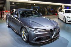 Альбомы›Франкфурт 2015›2016 Alfa Romeo Giulia