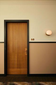 95 popular door hardware images in 2019 door knob door pull rh pinterest com