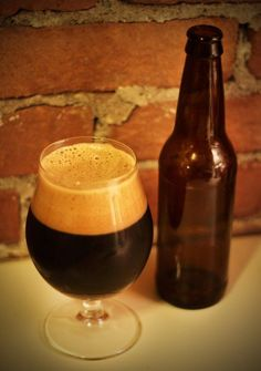 founder's breakfast stout clone recipe
