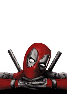 Marvel leggende SPIDER-MAN lontano da casa SPIDER-MAN 6 pollici Action Figure Nuovo