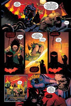 batman-in-hellbat-armor-faces-off-with-darkseid-3.jpg (1016×1521)