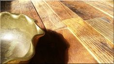 padlóburkolat, akácfa svédpadló Hardwood Floors, Flooring, Texture, Crafts, Vintage, Home, Wood Floor Tiles, Surface Finish, Wood Flooring