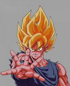 (Vìdeo) Aprenda a desenhar seu personagem favorito agora, clique na foto e saiba como! dragon_ball_z dragon_ball_z_shin_budokai dragon ball z budokai tenkaichi 3 dragon ball z kai Dragon ball Z Personagens Dragon ball z Dragon_ball_z_personagens Dragon Ball Z, Dragon Ball Image, Coleccionables Sideshow, Anime Manga, Anime Art, Otaku, Ball Drawing, Son Goku, Goku 2