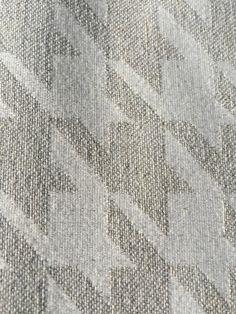 Textile # houndstooth # studiodecor
