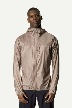 Quick-drying running clothes for men & women - HoudiniSportswear Rain Jacket, Bomber Jacket, Adventure Gear, Quick Dry, Cord, Helmet, Windbreaker, Pocket, Running